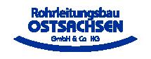 Rohrleitungsbau Ostsachsen GmbH